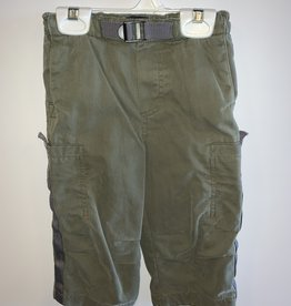 Children's Place Boys/12-18/Place/Pants