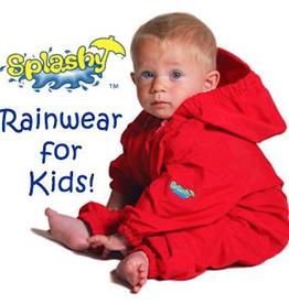 Splashy Splashy 12-18 1pc