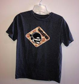 West49 Boys/14/West49/Shirt