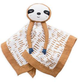 Lulujo Lulujo Lovie Sloth