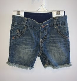 Children's Place Boys/3-6/Place/Shorts