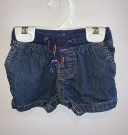 Carter's Boys/3-6/Carters/Shorts