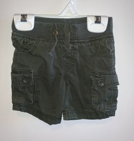 Joe Fresh Boys/3-6/Joe/Shorts