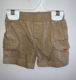 Old Navy Boys/3-6/OldNavy/Shorts