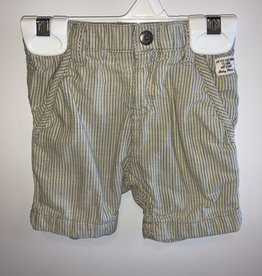 Mexx Boys/3-6/Mexx/Shorts