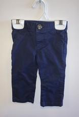 Old Navy Boys/3-6/OldNavy/Pants