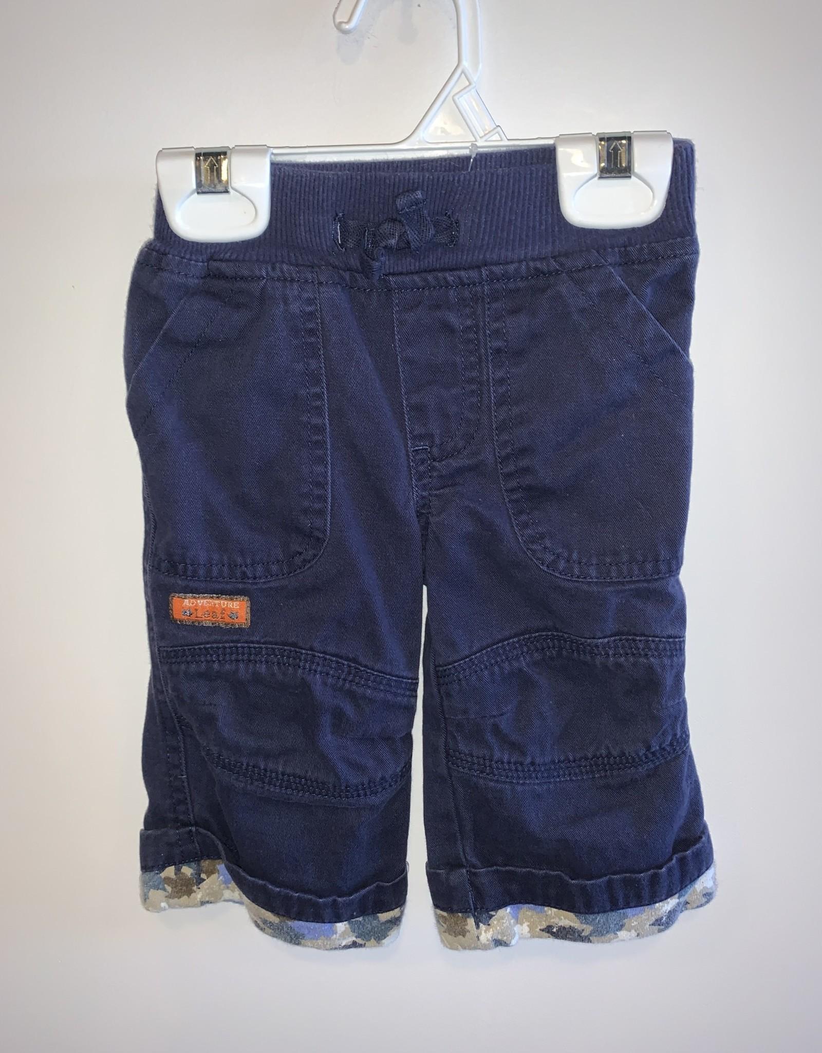 Disney Boys/3-6/Disney/Pants