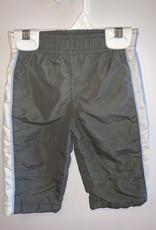 Cherokee Boys/3-6/Cherokee/Pants
