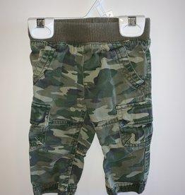 Nevada Boys/3-6/Nevada/Pants