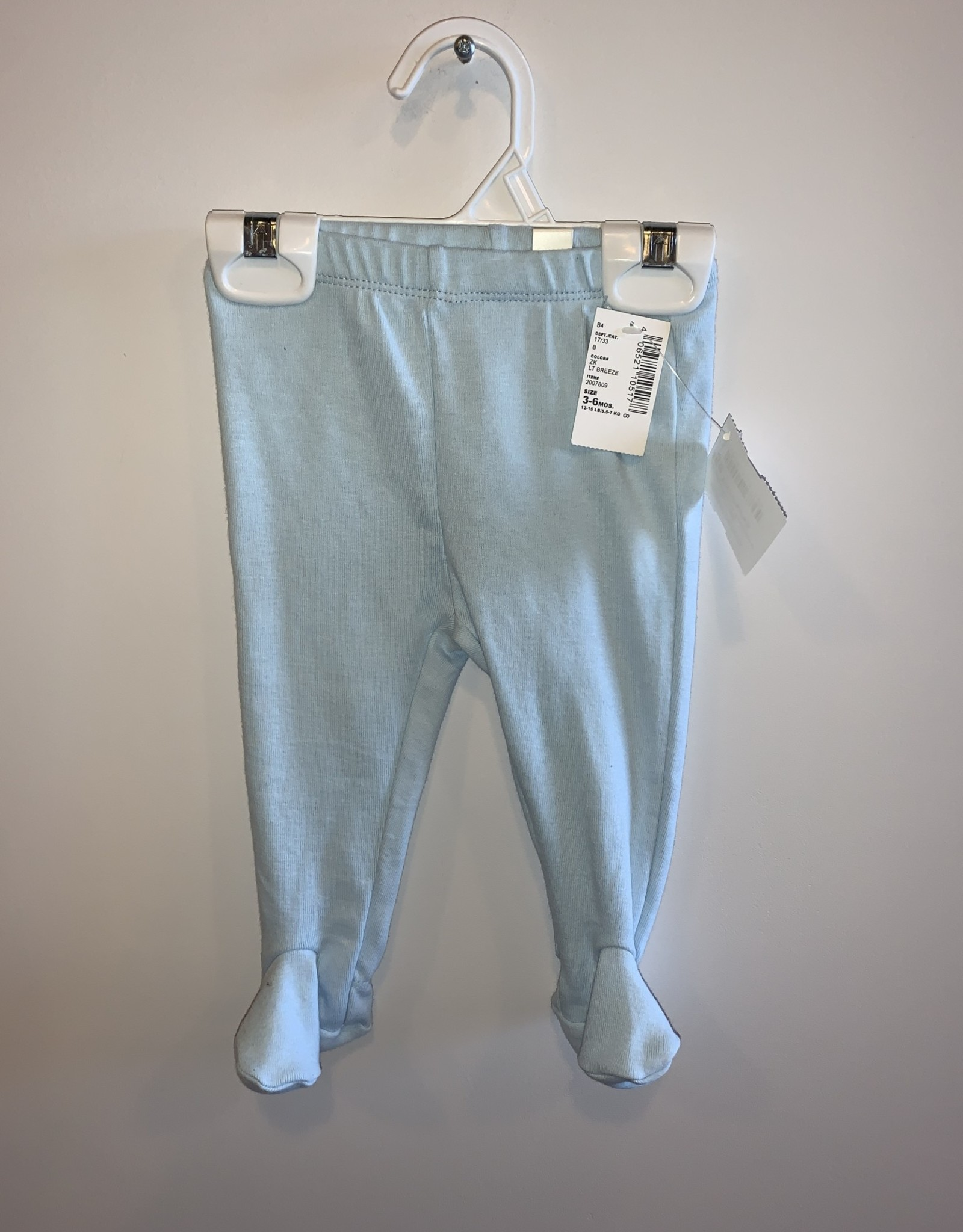 Children's Place Boys/3-6/Place/Pants