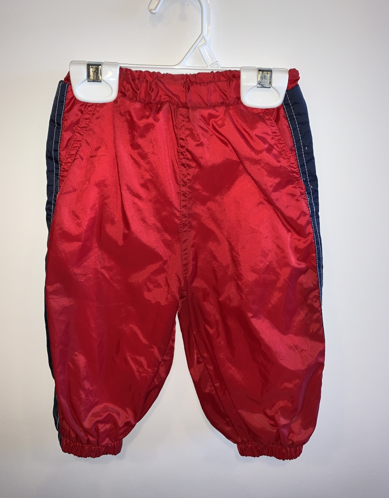 Off Brand Boys/3-6/Off/Pants