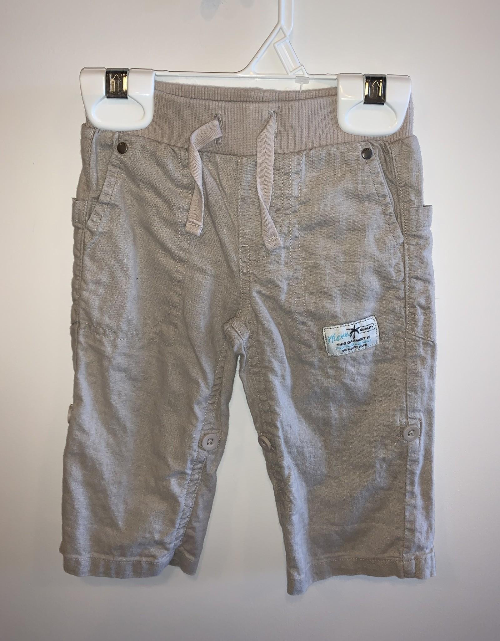 Mexx Boys/3-6/Mexx/Pants