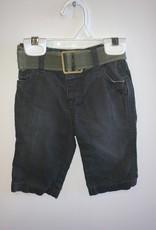 Joe Fresh Boys/3-6/Joe/Pants