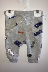 H&M Boys/4-6mth/H&M/Pants