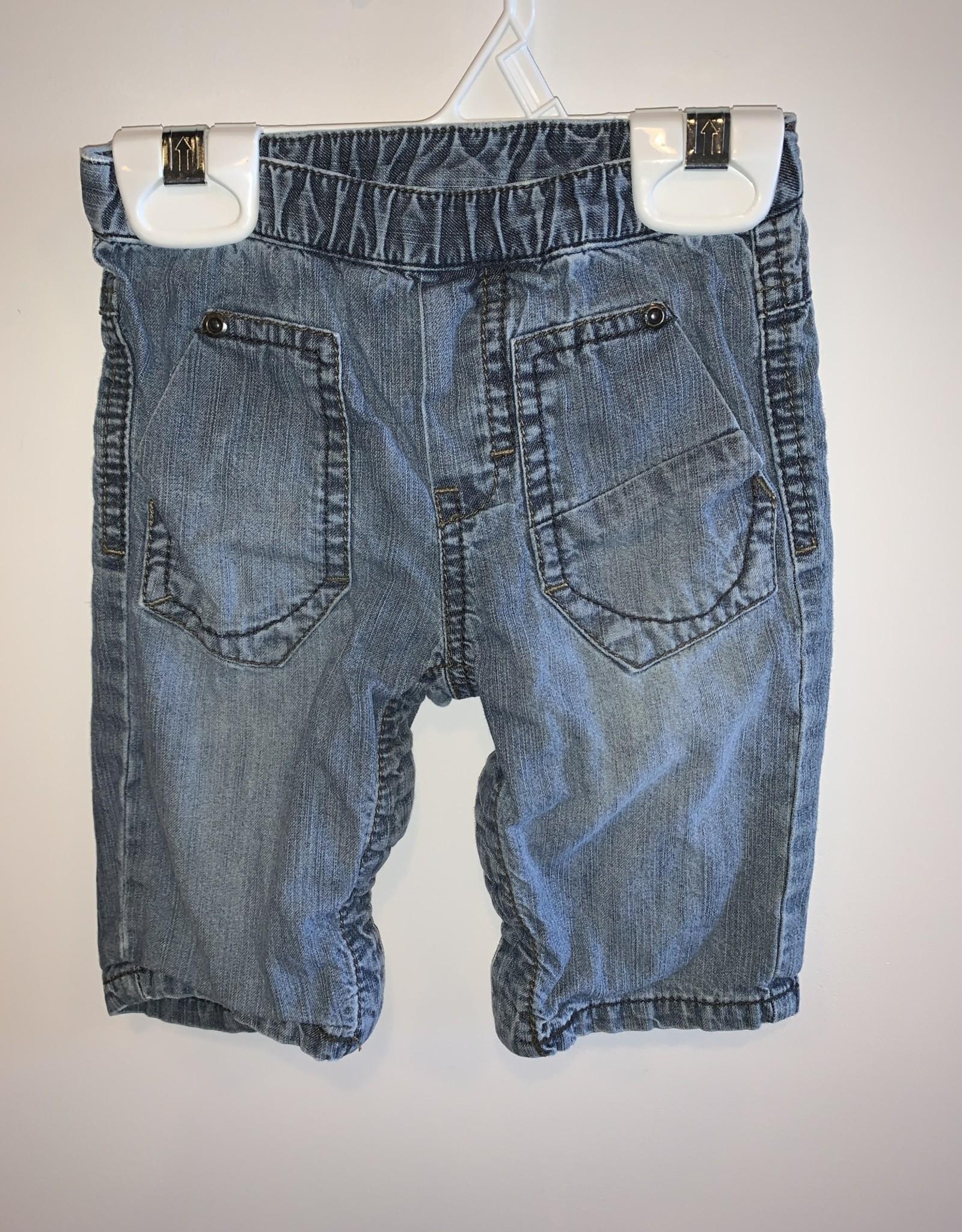 Mexx Boys/3-6/Mexx/Jeans