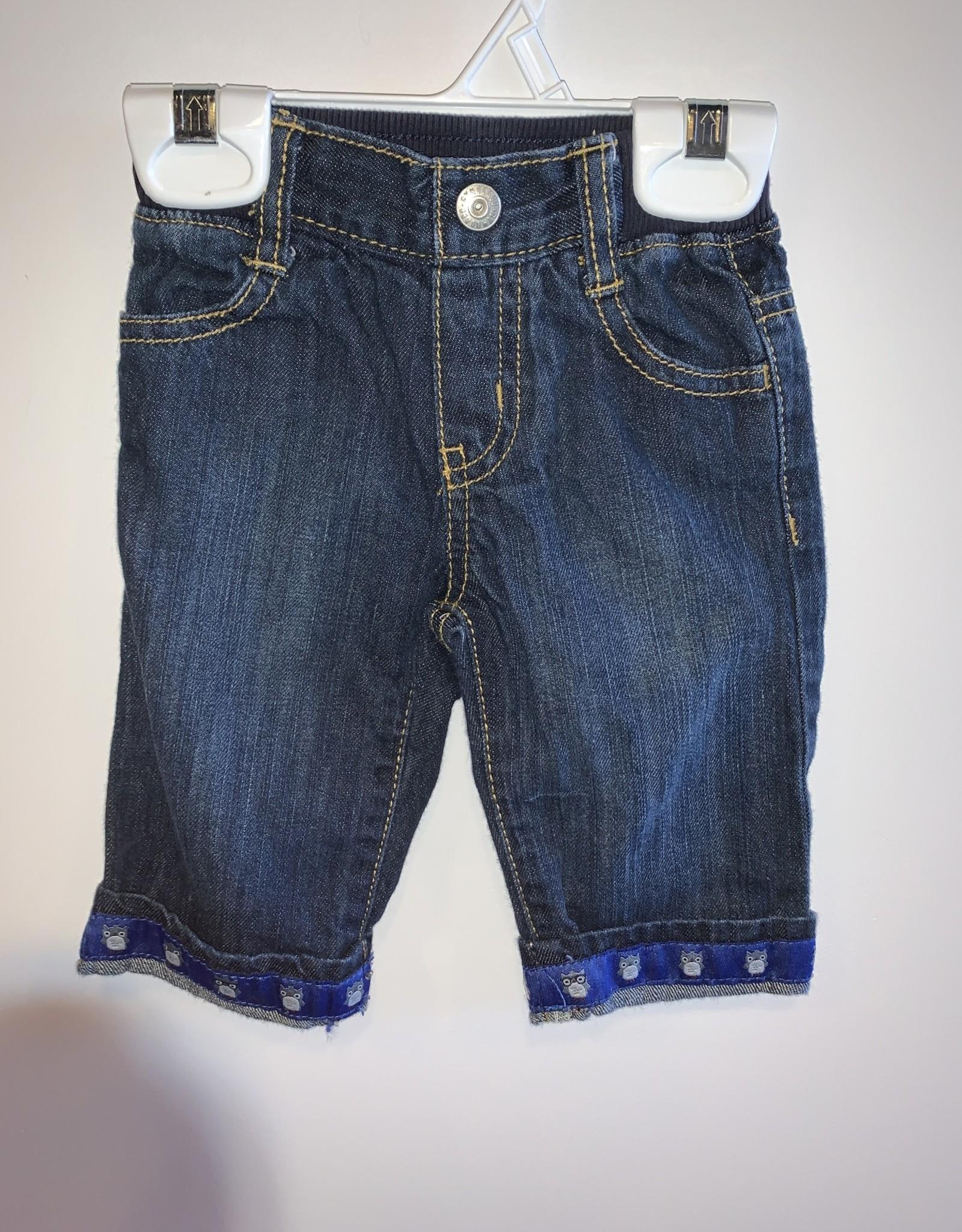 Gymboree Boys/3-6/Gymboree/Jeans