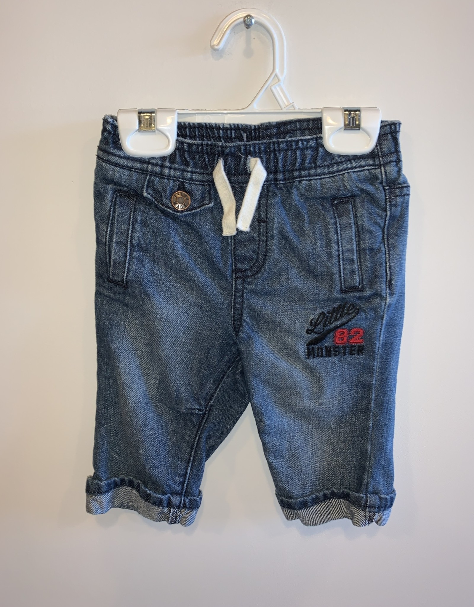 Joe Fresh Boys/3-6/Joe/Jeans