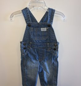 Carter's Boys/3-6/Carters/Overalls
