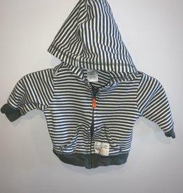 Carter's Boys/nb/Carters/Sweater