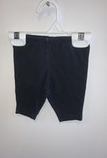 Carter's Boys/NB/Carters/Pants