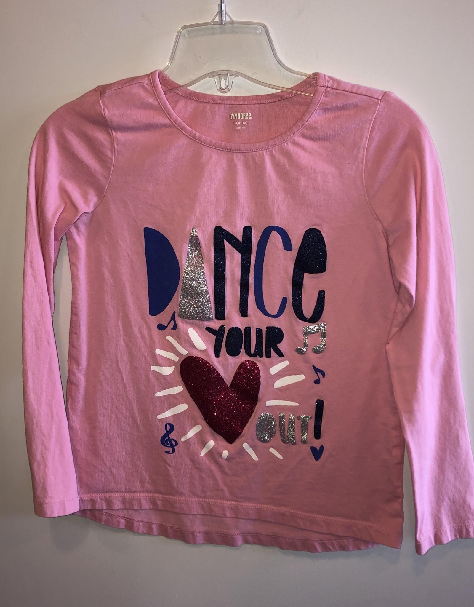 Gymboree Girls/10/Gymboree/Shirt