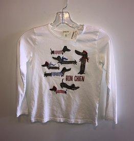 JCrew Girls/10/JCrew/Shirt