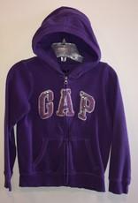 Gap Girls/10/Gap/Sweater