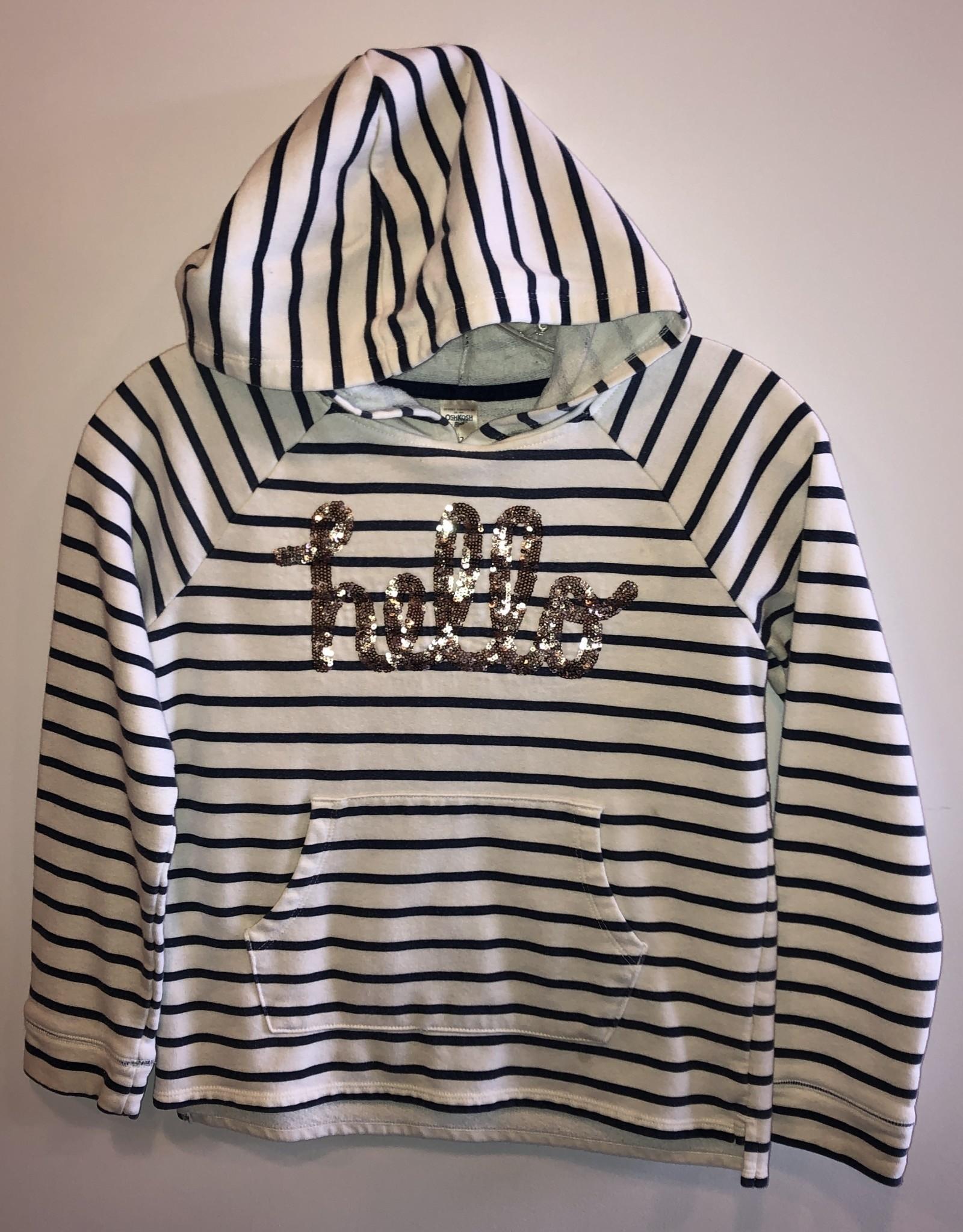 Osh Kosh Girls/12/OshKosh/Sweater