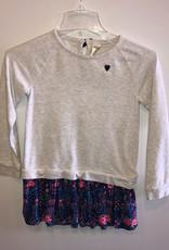 Osh Kosh Girls/10/OshKosh/Sweater