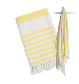 Lulujo LuluJo Turkish Towel Y
