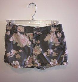 Girls/10/OldNavy/Shorts