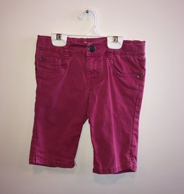 Children's Place Girls/10/Place/Shorts