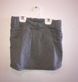 Iviva Girls/10/Iviva/Skirt