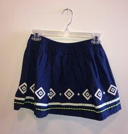 Gymboree Girls/10/Gymboree/Skirt