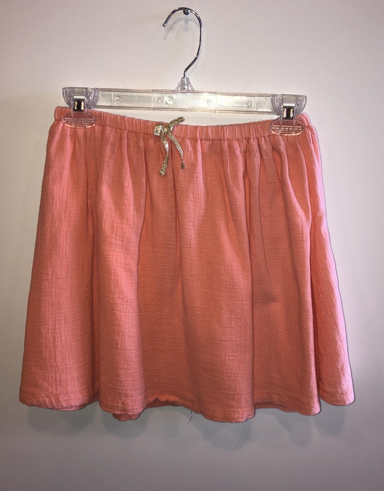 Osh Kosh Girls/12/OshKosh/Skirt