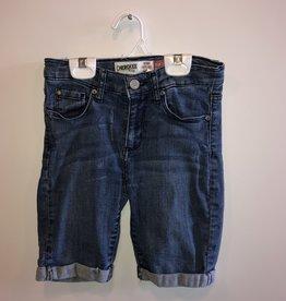 Cherokee Girls/9/Cherokee/Shorts