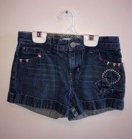 Joe Fresh Girls/10/Joe/Shorts