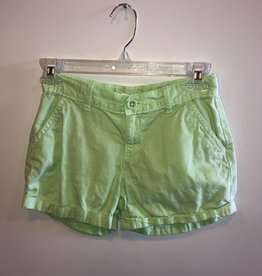 Gap Girls/10/Gap/Shorts