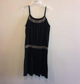 Gap Girls/10/Gap/Dress