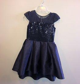 Off Brand Girls/10/Off/Dress