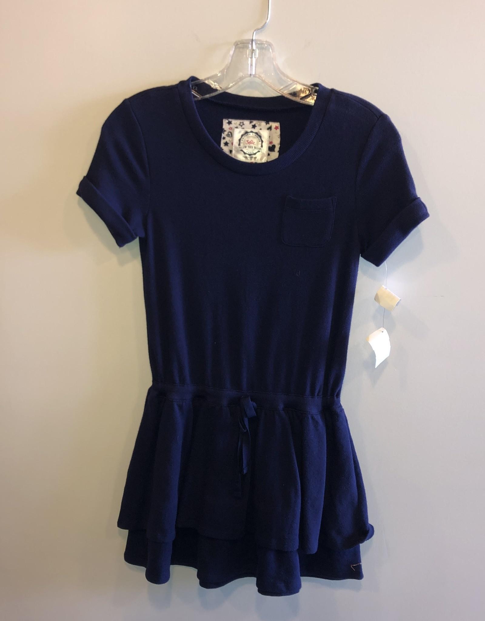 Justice Girls/10/Justice/Dress