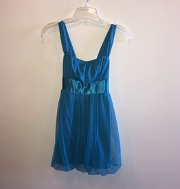 Off Brand Girls/12/Off/Dress