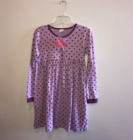 Hanna Andersson Girls/11/Hanna/Dress