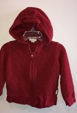 Off Brand Girls/12-18/Off/Sweater