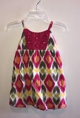Gymboree Girls/12-18/Gymboree/Dress
