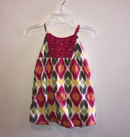 Gymboree Girls/12-18/Gymboree/Dress