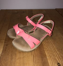 Gymboree Girls/8/Sandals