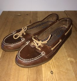 Sperry Girls/7Y/Sperry/Shoes