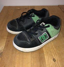 DC Boys/9/Shoes