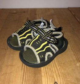 Boys/3/Sandals